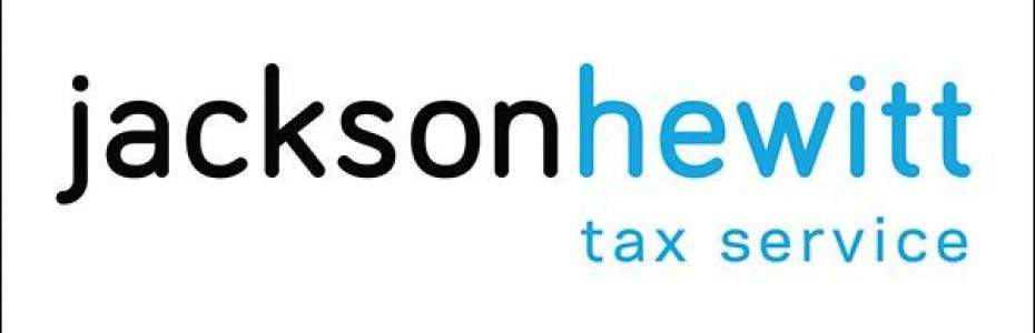 Jackson Hewitt Fredericksburg, va - Jackson Hewitt Tax ...